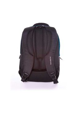 LP BACKPACK V BLACK view | Samsonite
