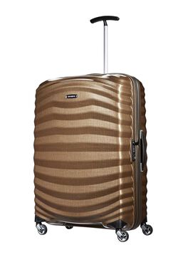 SPINNER 75/28 SAND view | Samsonite