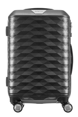 SPINNER 55/20 DARK GREY view | Samsonite