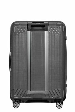 SPINNER 75/28 ECLIPSE GREY view | Samsonite