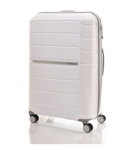 SPINNER 75/28 WHITE main | Samsonite