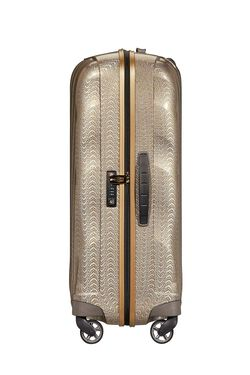 SPINNER 69/25 FL2 10Y GOLD/SILVER view | Samsonite
