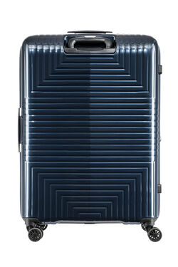 SPINNER 75/28 EXP MIDNIGHT BLUE view | Samsonite