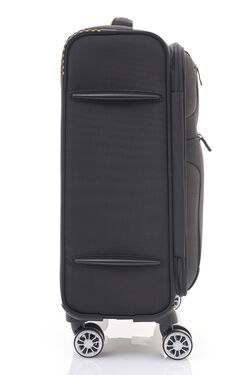SPINNER 55/20 BLACK view | Samsonite