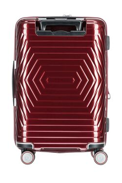 SPINNER 76/28 EXP RED view | Samsonite