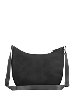 HOBO BAG M BLACK view | Samsonite