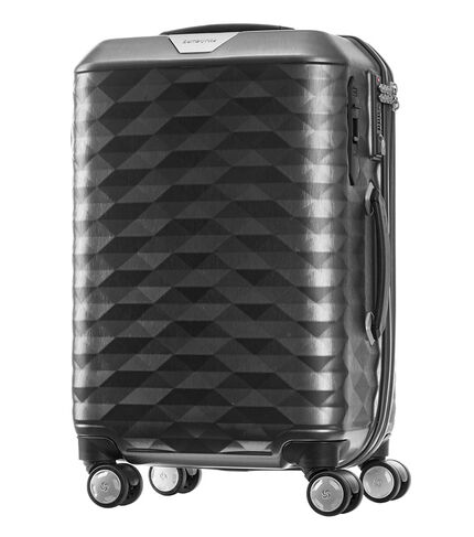 SPINNER 55/20 DARK GREY main | Samsonite