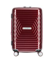SPINNER 76/28 EXP RED main | Samsonite