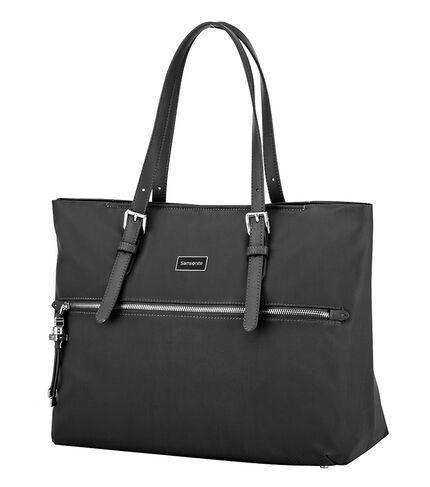 SHOPPING BAG M 1041 main | Samsonite