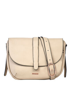 SHOULDER BAG S BLACK view | Samsonite