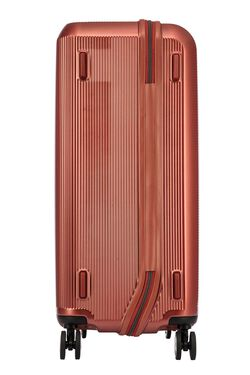 SPINNER 69/25 MATTE COPPER view | Samsonite