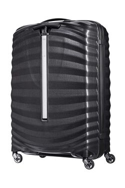 SPINNER 75/28 BLACK view | Samsonite