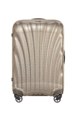 SPINNER 55/20 FL2 10Y GOLD/SILVER view | Samsonite