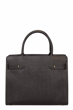 HANDBAG BLACK view | Samsonite