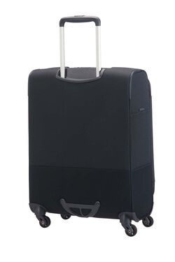 SPINNER 55/20 EXP CL BLACK view | Samsonite