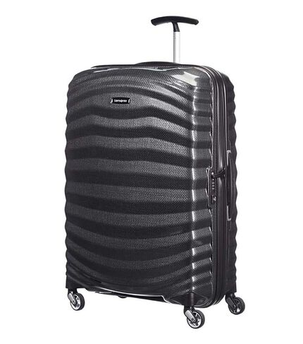 SPINNER 69/25 BLACK main | Samsonite