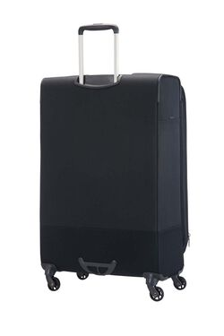SPINNER 78/29 EXP CL BLACK view | Samsonite
