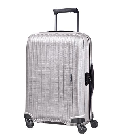 SPINNER 69/25 PEARL main | Samsonite