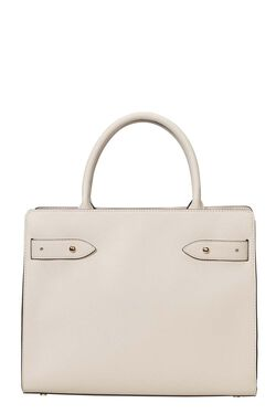 HANDBAG STONE view | Samsonite