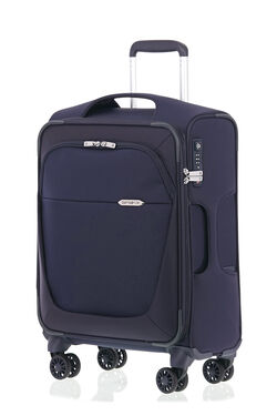SPINNER 78/29 EXP DARK BLUE view | Samsonite
