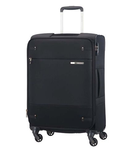 SPINNER 71/26 EXP CL BLACK main | Samsonite
