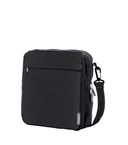 EXCURSION BAG 17 BLACK main | Samsonite