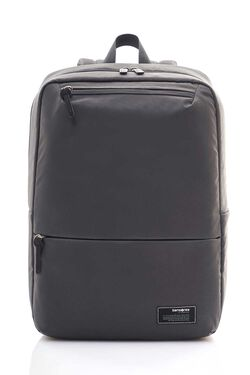 BACKPACK I BLACK view | Samsonite