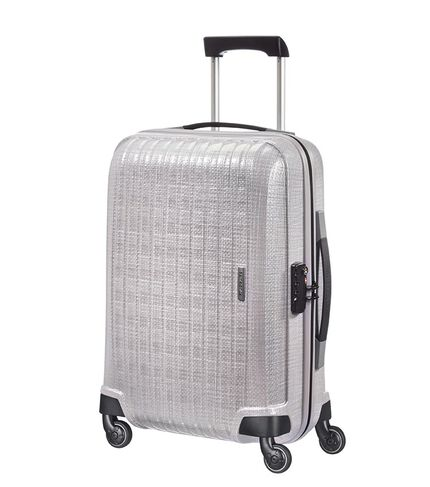 SPINNER 55/20 PEARL main | Samsonite