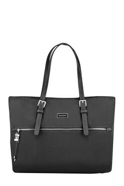 SHOPPING BAG M 1041 view | Samsonite