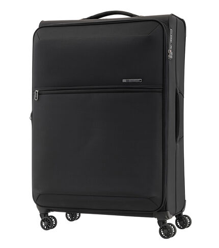 SPINNER 78/29 EXP (WOB) BLACK main | Samsonite