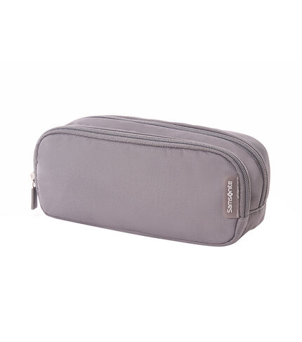 CABLE POUCH GREY main | Samsonite