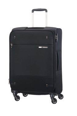SPINNER 71/26 EXP CL BLACK view | Samsonite
