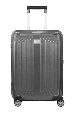 SPINNER 55/20-S2760 ECLIPSE GREY view | Samsonite