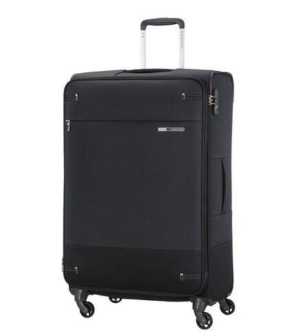 SPINNER 78/29 EXP CL BLACK main | Samsonite