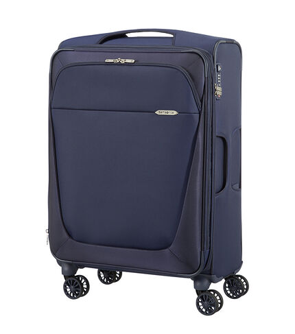 SPINNER 78/29 EXP DARK BLUE main | Samsonite