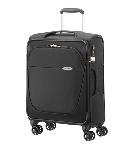 SPINNER 55/20 LENGTH 40CM BLACK main | Samsonite