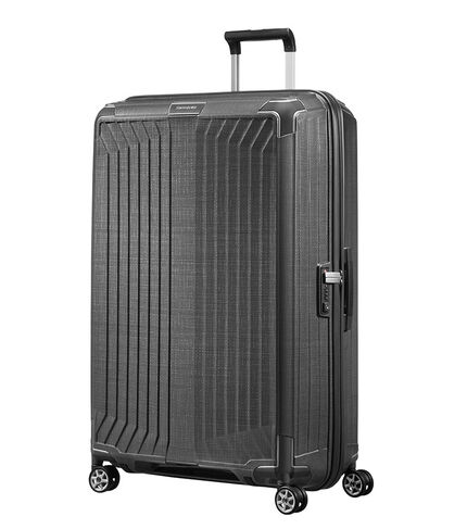 SPINNER 75/28 ECLIPSE GREY main | Samsonite