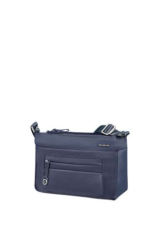 HORIZONTAL SHOULDER BAG S 1247 main | Samsonite