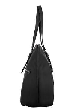 SHOPPING BAG M 1041 view | Samsonite