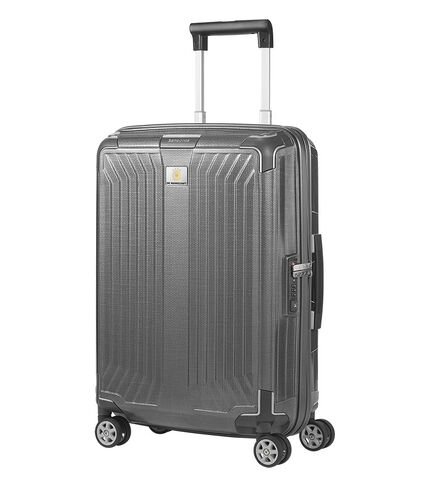 SPINNER 55/20-S2760 ECLIPSE GREY main | Samsonite