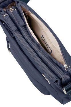 HORIZONTAL SHOULDER BAG S 1247 view | Samsonite