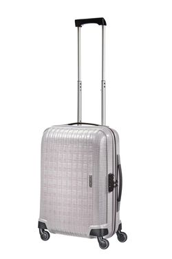 SPINNER 55/20 PEARL view | Samsonite