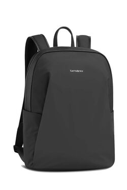 BACKPACK BLACK view | Samsonite