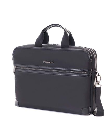 Laptop Briefcase M BLACK main | Samsonite