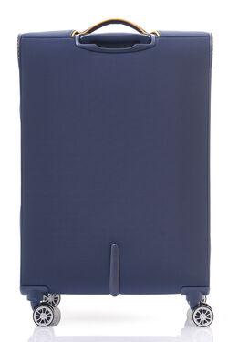 SPINNER 55/20 NAUTICAL BLUE view | Samsonite