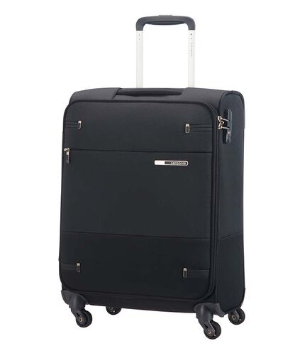 SPINNER 55/20 EXP CL BLACK main | Samsonite