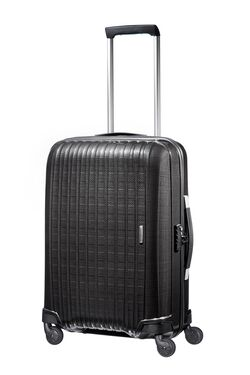 SPINNER 69/25 BLACK view | Samsonite