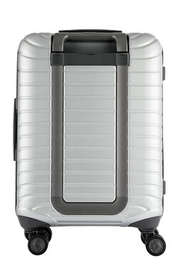 SPINNER 57/20 MATT SILVER view | Samsonite