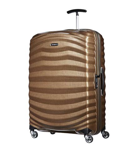 SPINNER 75/28 SAND main | Samsonite