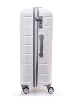 SPINNER 75/28 WHITE view | Samsonite